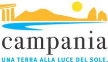 logo_camp_it.jpg