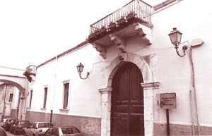 palazzo-mosti.jpg