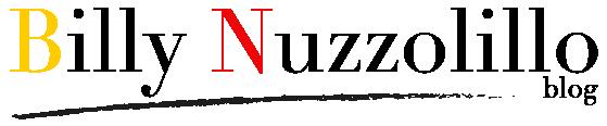 Vai al sito di Billy Nuzzolillo