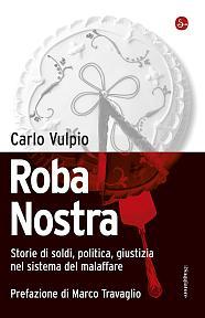 libro_roba_nostra.jpg
