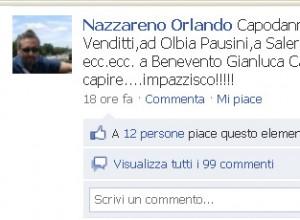 Orlando_Facebook